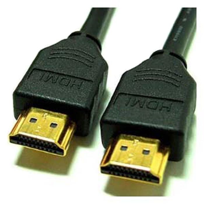 HDMI25