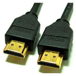 HDMI50