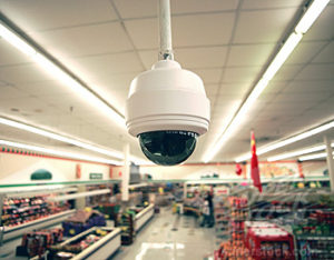 security camera for dealer west palm beach